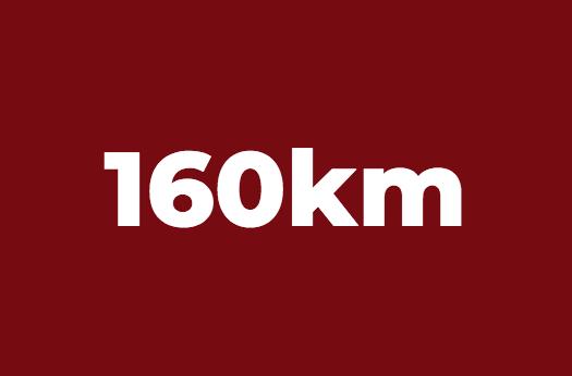 Distance_TDV_160