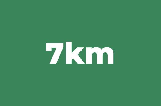 Distance_TDV_7
