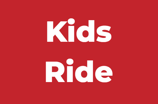 Distance_TDV_kids