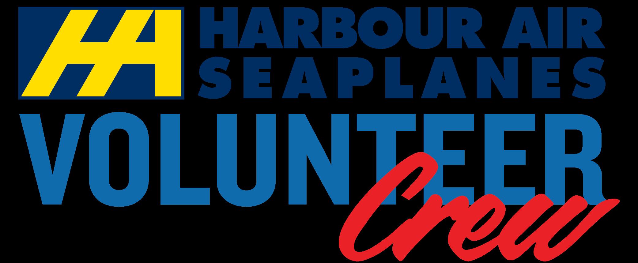 Harbour-air-volunteer-crew-logo-01
