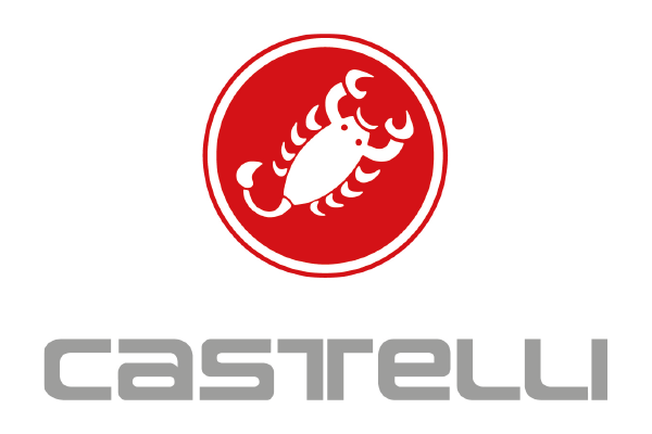 Castelli_LogoWeb
