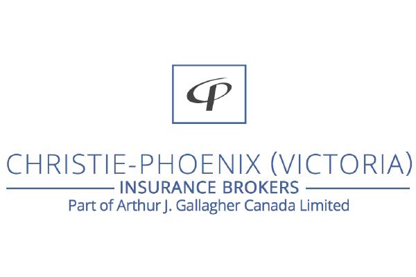 ChristiePhoenix_Logo_Web