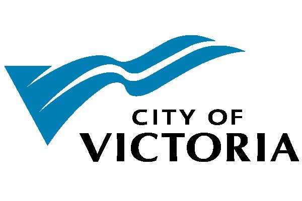 CityOfVictoria_Logo_Web