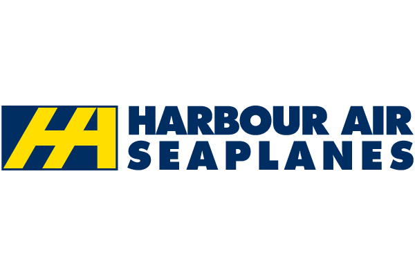 HarbourAir_Logo_Web