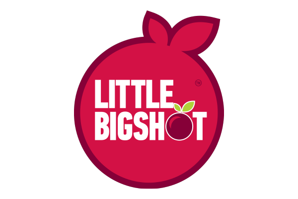 LittleBigShot_Logo_Web