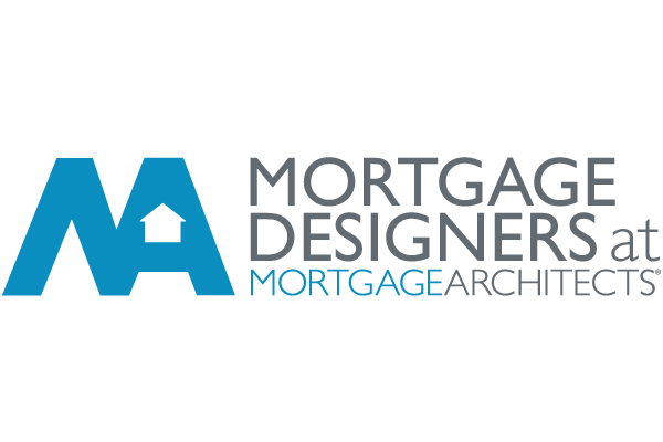MortgageDesigners_Logo_Web