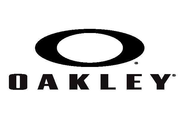Oakley_Logo_Web