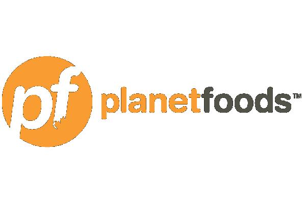 PlanetFoods_Logo_Web