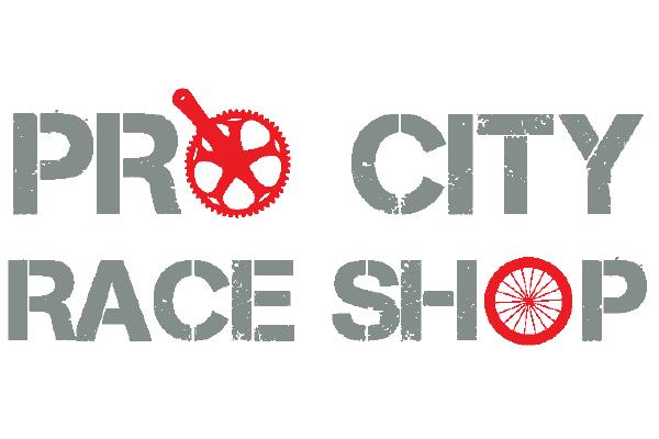 ProCity_Logo_Web