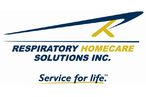 RespiratoryHomecareSolutions_Logo_Web