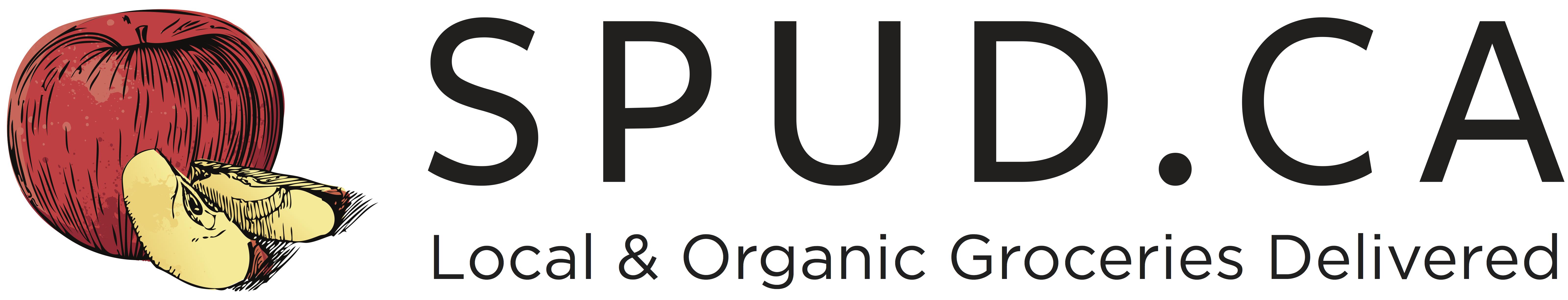 SPUDCA_Logo_Horizontal_Tagline_CYMK_Colour