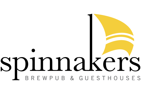 Spinnakers_Logo_Web