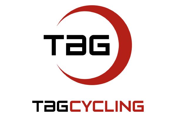 TAG_Logo_Web