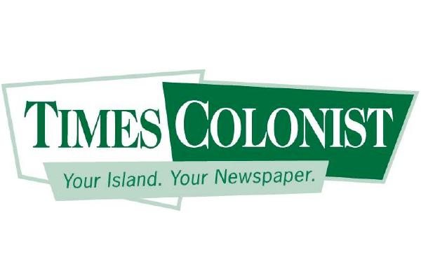 TimesColonist_Logo_Web