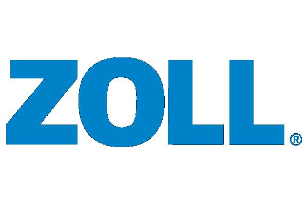 ZOLL_Logo_Web