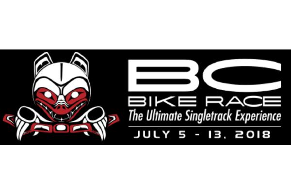 BCBR_Logo_Web
