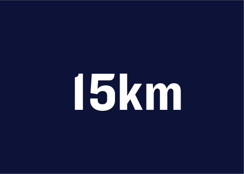 15kmlogo