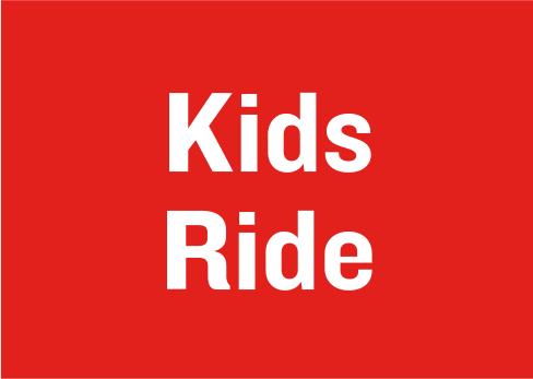 kidsridelogo