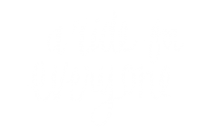 TdV19DIST WHT Ride for Everyone Script