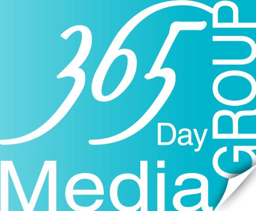 365media-logo