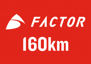 160factor iconred