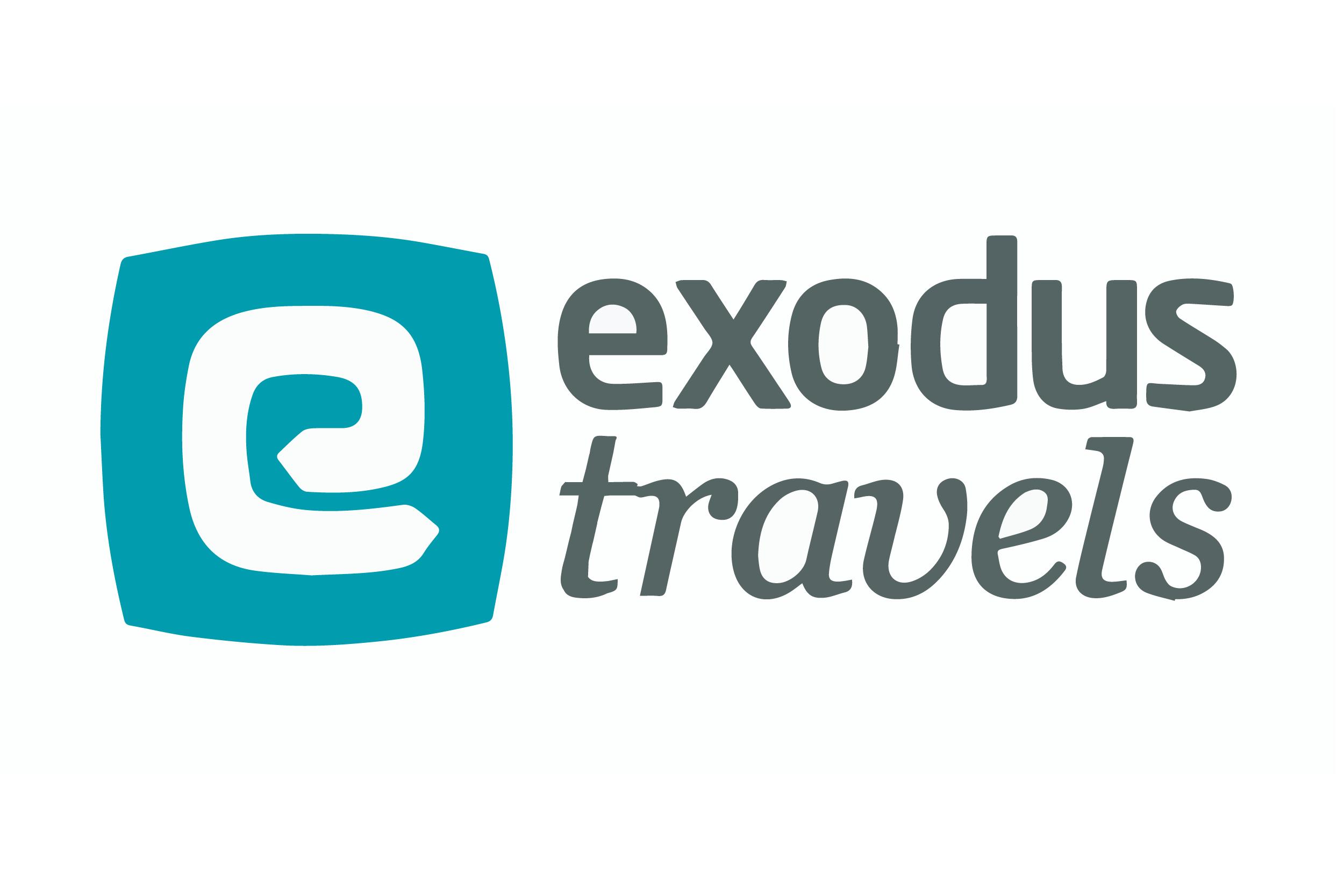 Exodustravel600*400-01