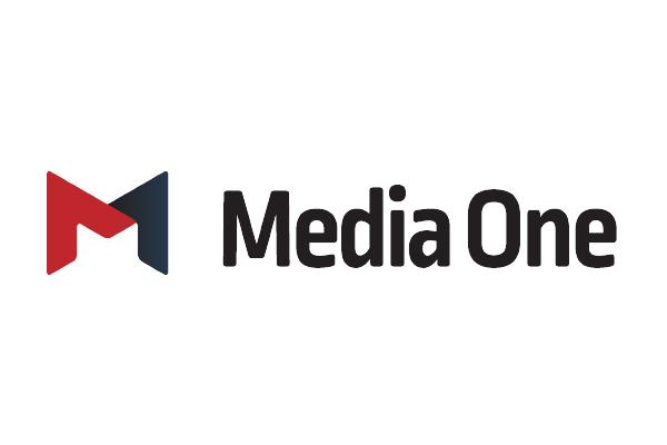 Media1600*400-01