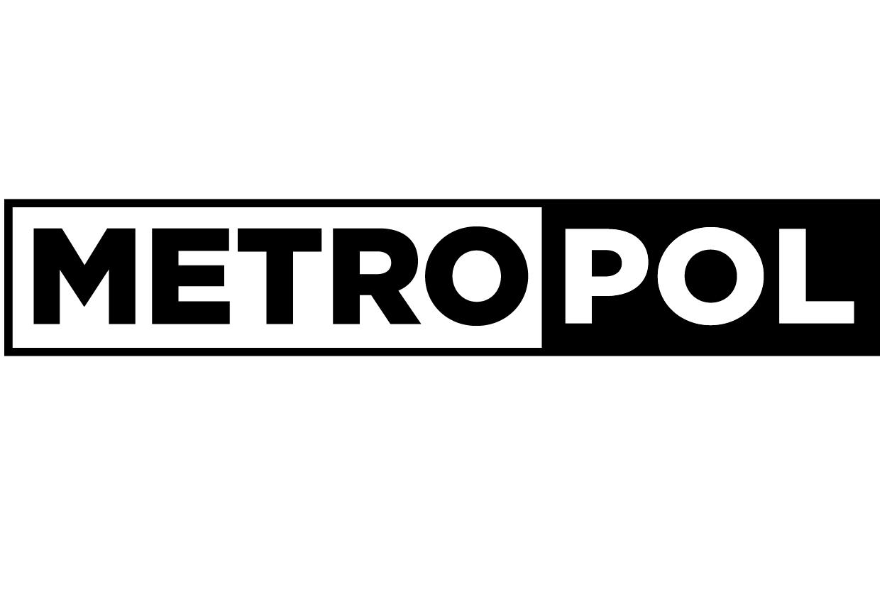 metropol600*400-01