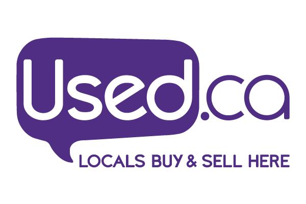 used.ca web logo 6*4-01
