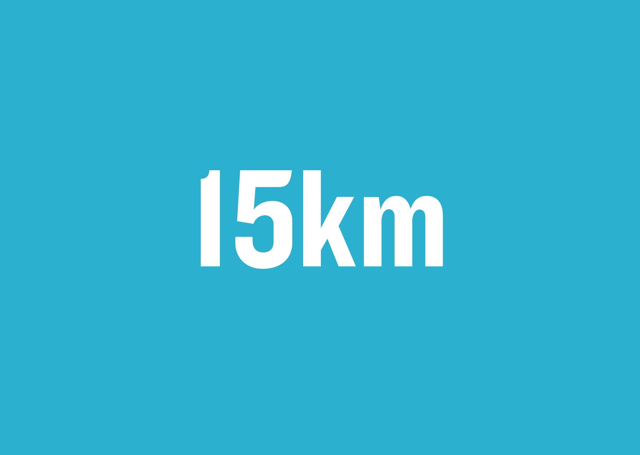 15biketowork-01