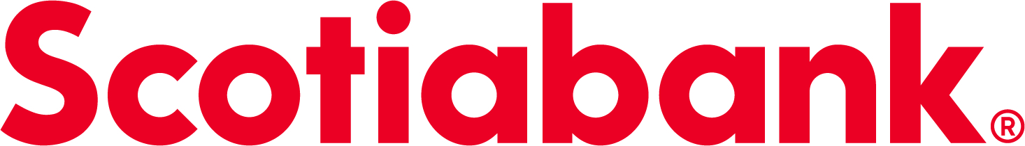 Scotiabank Wordmark_English_For Print