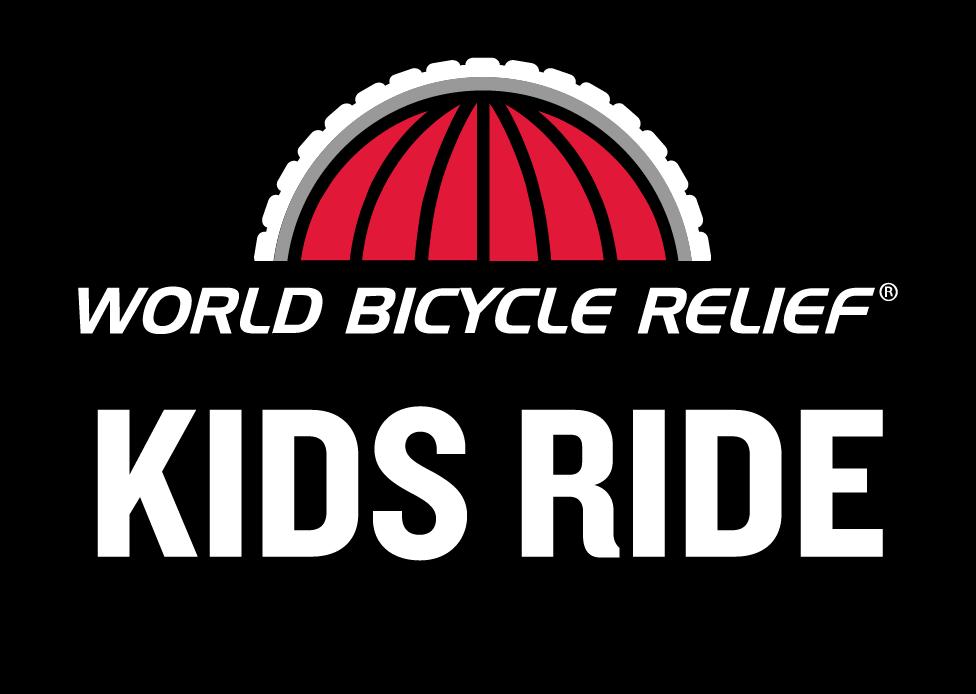 WBR kidsrideicon-01