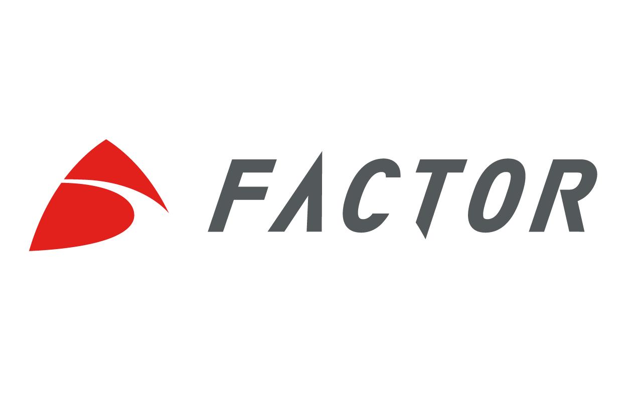 factorbikes600*400-01