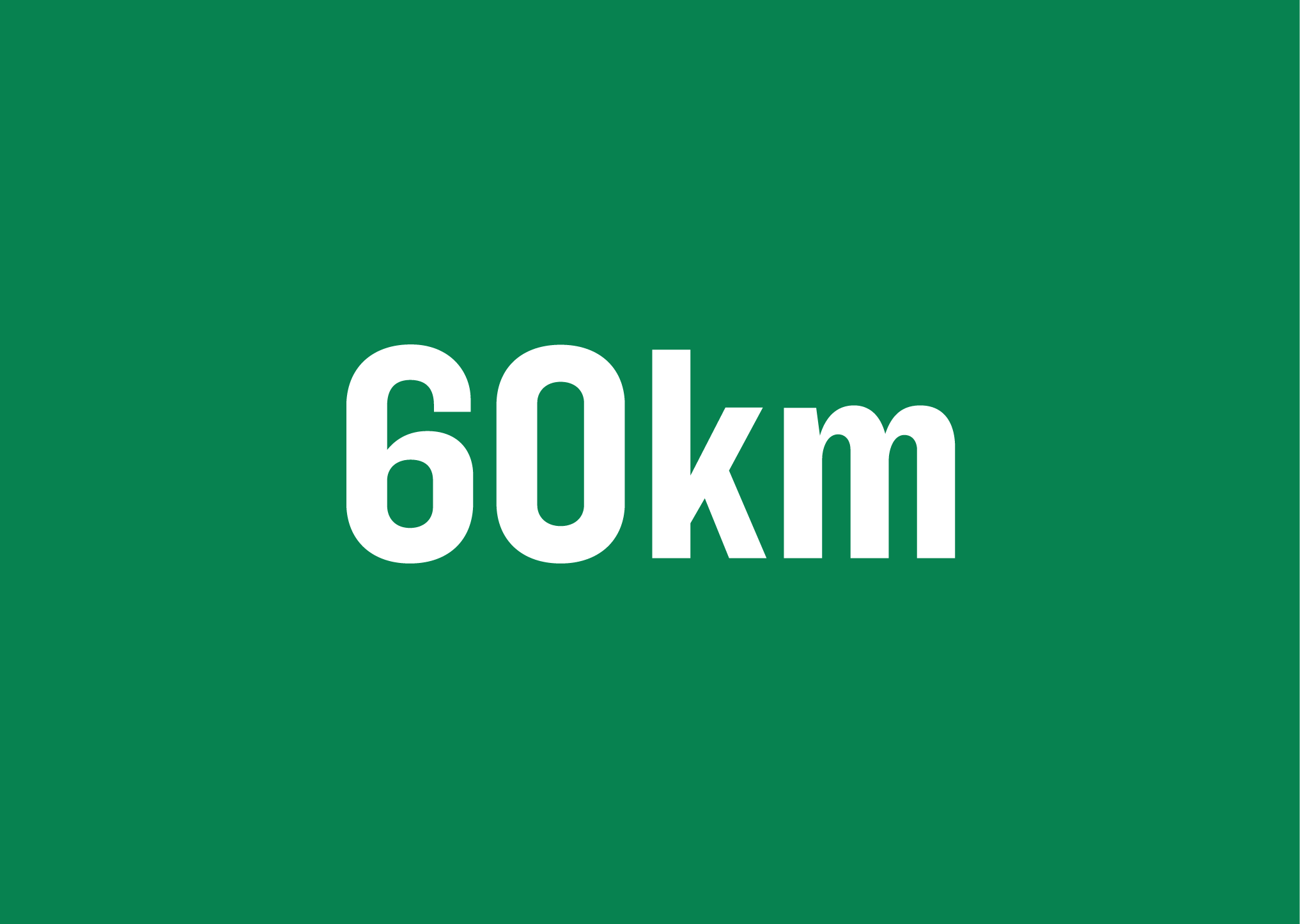 60km-01