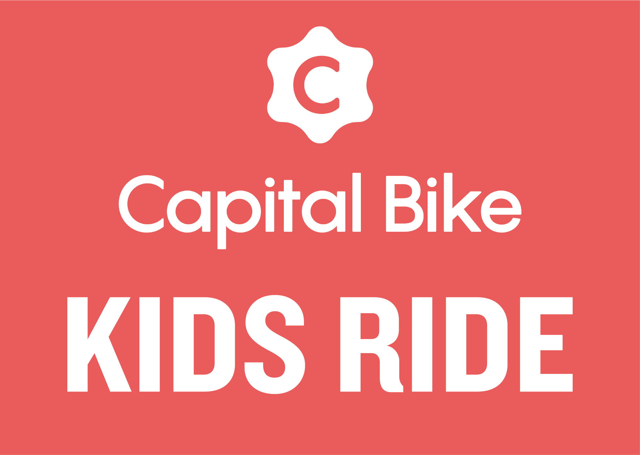 Kids Ride-01